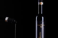studio-fotografico-lecce-fotografia-vino-beverage-ecommerce-pubblicitario-fotografo-prodotti-puglia-antonio-fatano-24