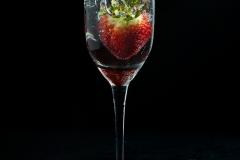 studio-fotografico-lecce-fotografia-vino-beverage-ecommerce-pubblicitario-fotografo-prodotti-puglia-antonio-fatano-27