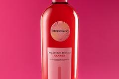 studio-fotografico-lecce-fotografia-vino-beverage-ecommerce-pubblicitario-fotografo-prodotti-puglia-antonio-fatano-3