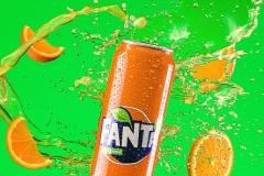 studio-fotografico-lecce-fotografia-vino-beverage-ecommerce-pubblicitario-fotografo-prodotti-puglia-antonio-fatano-9