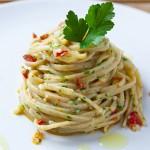 antonio-fatano-fotografo-food-sara-latagliata-chef-italia-looteck-lab-lecce