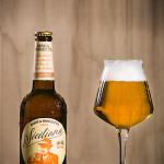 antonio-fatano-fotografo-lecce-still-life-birra-beer-moretti-2015-1