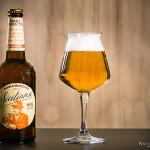antonio-fatano-fotografo-lecce-still-life-birra-beer-moretti-2015-fotografia-pubblicitaria-2