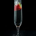 antonio-fatano-fotografo-still-life-lecce-fotografia-food-beverage-pubblicitario-cataloghi-brochure-fruit-salento-provincia-puglia-studio-fotografico-looteck-lab-01