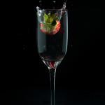 antonio-fatano-fotografo-still-life-lecce-fotografia-food-beverage-pubblicitario-cataloghi-brochure-fruit-salento-provincia-puglia-studio-fotografico-looteck-lab-02