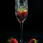 antonio-fatano-fotografo-still-life-lecce-fotografia-food-beverage-pubblicitario-cataloghi-brochure-fruit-salento-provincia-puglia-studio-fotografico-looteck-lab-03