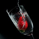 antonio-fatano-fotografo-still-life-lecce-fotografia-food-beverage-pubblicitario-cataloghi-brochure-fruit-salento-provincia-puglia-studio-fotografico-looteck-lab-04