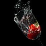 antonio-fatano-fotografo-still-life-lecce-fotografia-food-beverage-pubblicitario-cataloghi-brochure-fruit-salento-provincia-puglia-studio-fotografico-looteck-lab-05