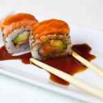 antonio-fatano-fotografo-sushi-food-still-life-play-sushi-bar-lecce-021