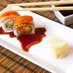antonio-fatano-fotografo-sushi-food-still-life-play-sushi-bar-lecce-024
