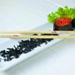 antonio-fatano-fotografo-sushi-food-still-life-play-sushi-bar-lecce-03