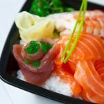 antonio-fatano-fotografo-sushi-food-still-life-play-sushi-bar-lecce-038