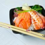 antonio-fatano-fotografo-sushi-food-still-life-play-sushi-bar-lecce-040