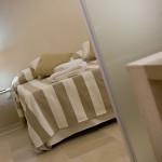 antonio-fatano-photography-lecce-design-still-life-interior-fotografia-interni-pubblicitaria-salento-puglia-italia-sud-lecce-00
