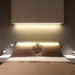 antonio-fatano-photography-lecce-design-still-life-interior-fotografia-interni-pubblicitaria-salento-puglia-italia-sud-lecce-04