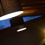 antonio-fatano-photography-lecce-design-still-life-interior-fotografia-interni-pubblicitaria-salento-puglia-italia-sud-lecce-12