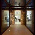 antonio-fatano-photography-lecce-design-still-life-interior-fotografia-interni-pubblicitaria-salento-puglia-italia-sud-lecce-16