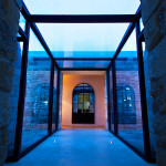 antonio-fatano-photography-lecce-design-still-life-interior-fotografia-interni-pubblicitaria-salento-puglia-italia-sud-lecce-18