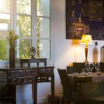 antonio-fatano-photography-lecce-design-still-life-interior-fotografia-interni-pubblicitaria-salento-puglia-italia-sud-lecce-26