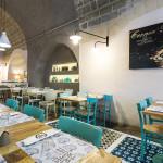 antonio-fatano-photography-lecce-design-still-life-interior-fotografia-interni-pubblicitaria-salento-puglia-italia-sud-lecce-27
