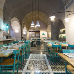 antonio-fatano-photography-lecce-design-still-life-interior-fotografia-interni-pubblicitaria-salento-puglia-italia-sud-lecce-28