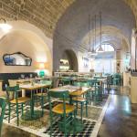 antonio-fatano-photography-lecce-design-still-life-interior-fotografia-interni-pubblicitaria-salento-puglia-italia-sud-lecce-29
