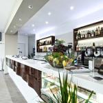 antonio-fatano-photography-lecce-design-still-life-interior-fotografia-interni-pubblicitaria-salento-puglia-italia-sud-lecce-altrocaffe-bar-cavallino-01