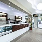 antonio-fatano-photography-lecce-design-still-life-interior-fotografia-interni-pubblicitaria-salento-puglia-italia-sud-lecce-altrocaffe-bar-cavallino-02