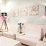 antonio-fatano-photography-lecce-design-still-life-interior-fotografia-interni-pubblicitaria-salento-puglia-italia-sud-lecce-gambero-rosso-ristoranti-01