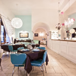 antonio-fatano-photography-lecce-design-still-life-interior-fotografia-interni-pubblicitaria-salento-puglia-italia-sud-lecce-gambero-rosso-ristoranti-02