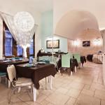 antonio-fatano-photography-lecce-design-still-life-interior-fotografia-interni-pubblicitaria-salento-puglia-italia-sud-lecce-gambero-rosso-ristoranti-03