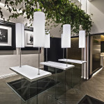 antonio-fatano-photography-lecce-design-still-life-interior-fotografia-interni-pubblicitaria-salento-puglia-italia-sud-lecce-incoho-galatina-01