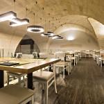 antonio-fatano-photography-lecce-design-still-life-interior-fotografia-interni-pubblicitaria-salento-puglia-italia-sud-lecce-incoho-galatina-04