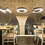 antonio-fatano-photography-lecce-design-still-life-interior-fotografia-interni-pubblicitaria-salento-puglia-italia-sud-lecce-incoho-galatina-05
