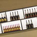 antonio-fatano-photography-lecce-design-still-life-interior-fotografia-interni-pubblicitaria-salento-puglia-italia-sud-lecce-incoho-galatina-07