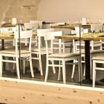antonio-fatano-photography-lecce-design-still-life-interior-fotografia-interni-pubblicitaria-salento-puglia-italia-sud-lecce-incoho-galatina-08