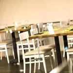 antonio-fatano-photography-lecce-design-still-life-interior-fotografia-interni-pubblicitaria-salento-puglia-italia-sud-lecce-incoho-galatina-09