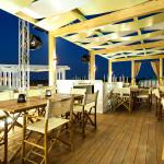 antonio-fatano-photography-lecce-design-still-life-interior-fotografia-interni-pubblicitaria-salento-puglia-italia-sud-lecce-kaibo-leuca-lido-discoteca-04