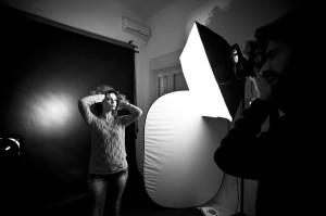 corso-di-fotografia-lecce-base-avanzato-looteck-lab-studio-scuola
