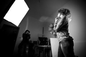 corso-di-fotografia-lecce-base-avanzato-looteck-lab-studio-scuola2