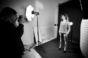 corso-di-fotografia-lecce-base-avanzato-looteck-lab-studio-scuola3