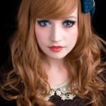 portrait-antonio-fatano-fotografo-lecce-ritratto-moda-photographer-web-cosplay