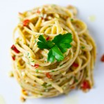 food-still-life-italian-chef-sara-latagliata-fotografia-looteck-lab-lecce-antonio-fatano-029