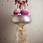 fotografo-antonio-fatano-cake-design-still-life-torta-ombretta-mello-01
