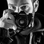 looteck-lab-studio-fotografico-lecce-salento-antonio-fatano-portfolio-portrait-01