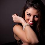 looteck-lab-studio-fotografico-lecce-salento-antonio-fatano-portfolio-portrait-014