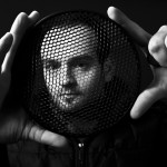looteck-lab-studio-fotografico-lecce-salento-antonio-fatano-portfolio-portrait-017