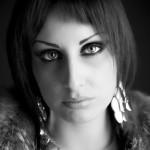 looteck-lab-studio-fotografico-lecce-salento-antonio-fatano-portfolio-portrait-018