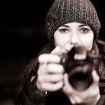 looteck-lab-studio-fotografico-lecce-salento-antonio-fatano-portfolio-portrait-02