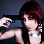 looteck-lab-studio-fotografico-lecce-salento-antonio-fatano-portfolio-portrait-020